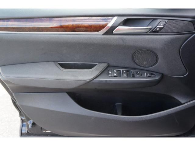 2016 BMW X3 sDrive28i SUV - 504840 - Image 16