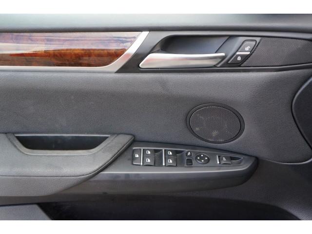 2016 BMW X3 sDrive28i SUV - 504840 - Image 17