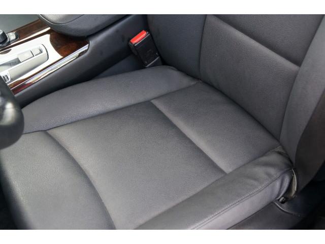 2016 BMW X3 sDrive28i SUV - 504840 - Image 21