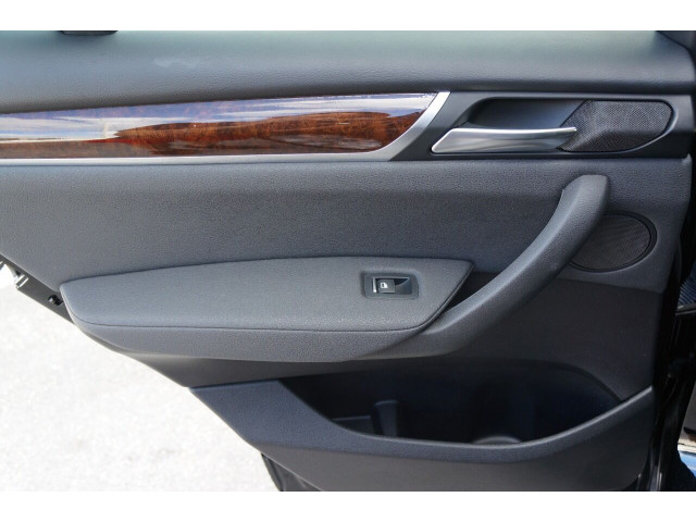2016 BMW X3 sDrive28i SUV - 504840 - Image 23