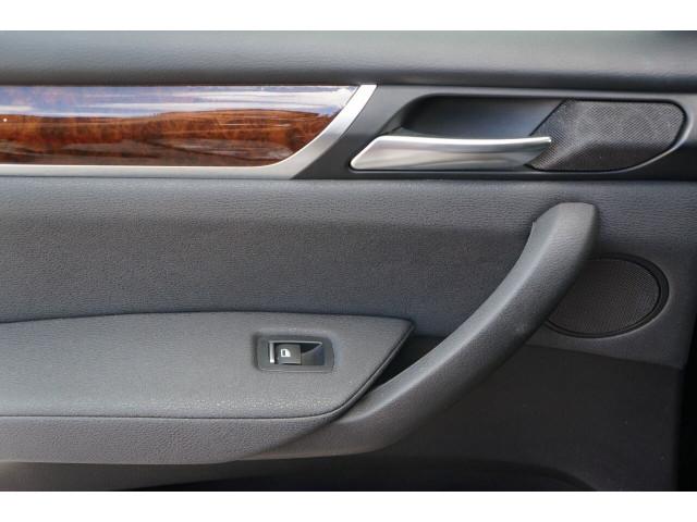 2016 BMW X3 sDrive28i SUV - 504840 - Image 24