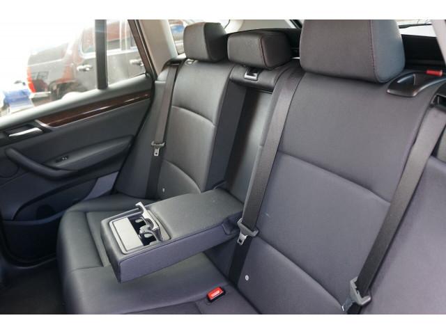 2016 BMW X3 sDrive28i SUV - 504840 - Image 26
