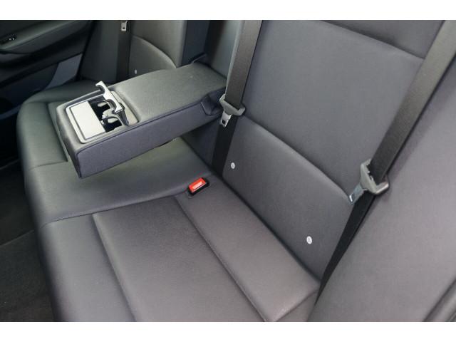 2016 BMW X3 sDrive28i SUV - 504840 - Image 27