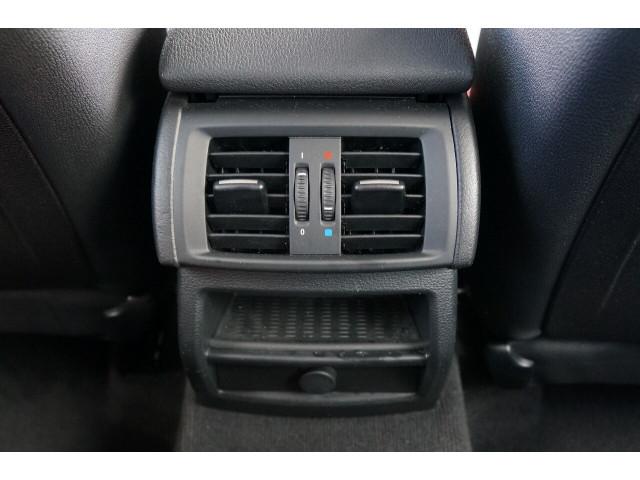 2016 BMW X3 sDrive28i SUV - 504840 - Image 28