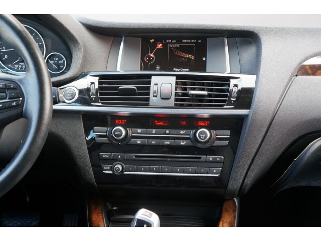 2016 BMW X3 sDrive28i SUV - 504840 - Image 31