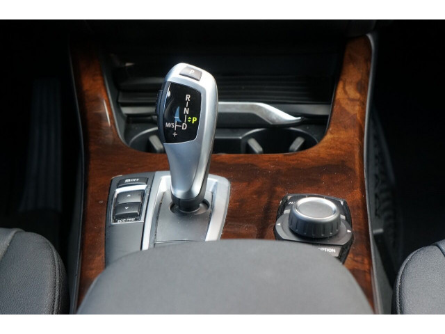 2016 BMW X3 sDrive28i SUV - 504840 - Image 34