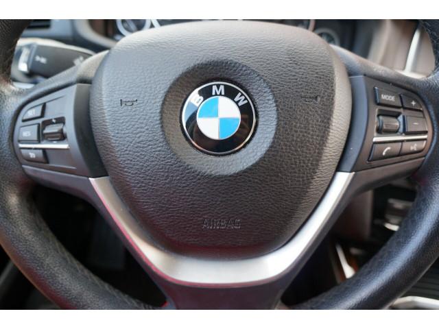 2016 BMW X3 sDrive28i SUV - 504840 - Image 35