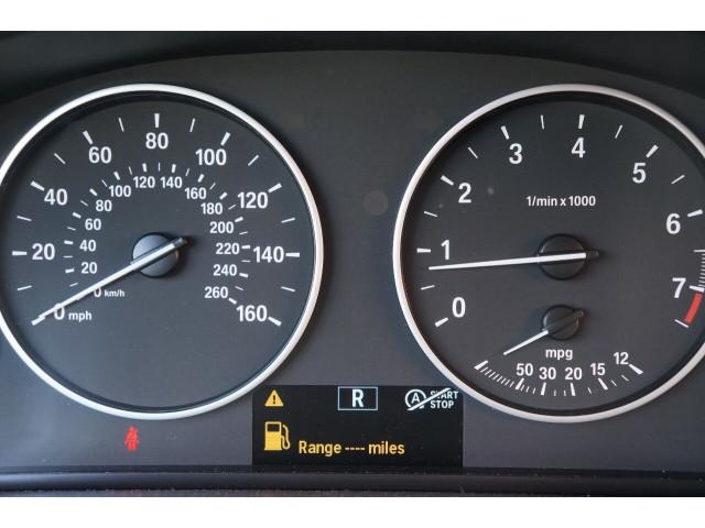 2016 BMW X3 sDrive28i SUV - 504840 - Image 36