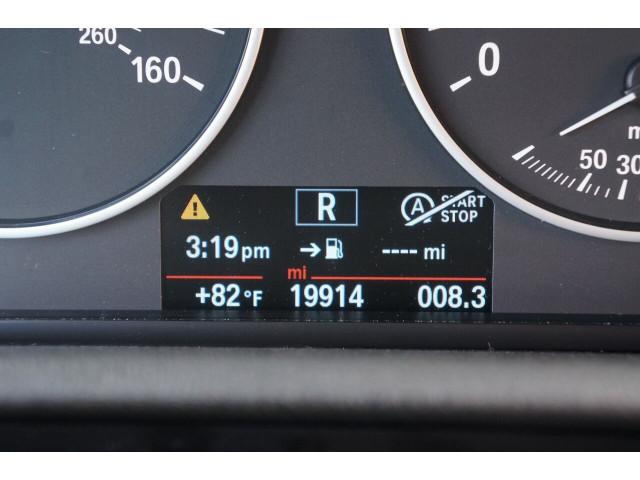 2016 BMW X3 sDrive28i SUV - 504840 - Image 37