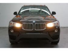 2016 BMW X3 sDrive28i SUV - 504840 - Thumbnail 2