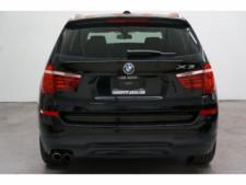 2016 BMW X3 sDrive28i SUV - 504840 - Thumbnail 6