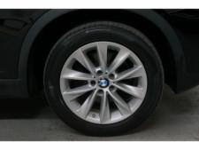 2016 BMW X3 sDrive28i SUV - 504840 - Thumbnail 13