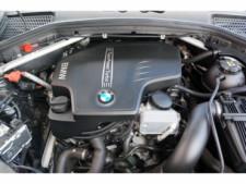 2016 BMW X3 sDrive28i SUV - 504840 - Thumbnail 14