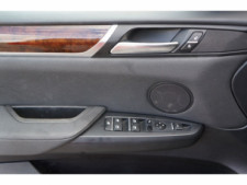 2016 BMW X3 sDrive28i SUV - 504840 - Thumbnail 17