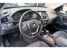 2016 BMW X3 sDrive28i SUV - 504840 - Thumbnail 18