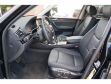 2016 BMW X3 sDrive28i SUV - 504840 - Thumbnail 19