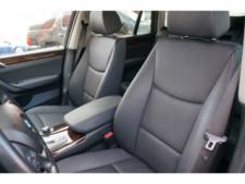 2016 BMW X3 sDrive28i SUV - 504840 - Thumbnail 20
