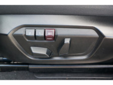 2016 BMW X3 sDrive28i SUV - 504840 - Thumbnail 22