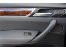 2016 BMW X3 sDrive28i SUV - 504840 - Thumbnail 24