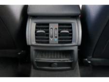 2016 BMW X3 sDrive28i SUV - 504840 - Thumbnail 28