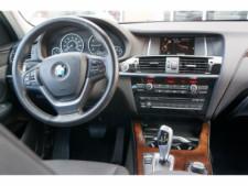 2016 BMW X3 sDrive28i SUV - 504840 - Thumbnail 30