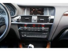 2016 BMW X3 sDrive28i SUV - 504840 - Thumbnail 31