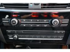 2016 BMW X3 sDrive28i SUV - 504840 - Thumbnail 33