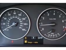 2016 BMW X3 sDrive28i SUV - 504840 - Thumbnail 36
