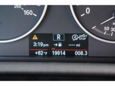 2016 BMW X3 sDrive28i SUV - 504840 - Thumbnail 37
