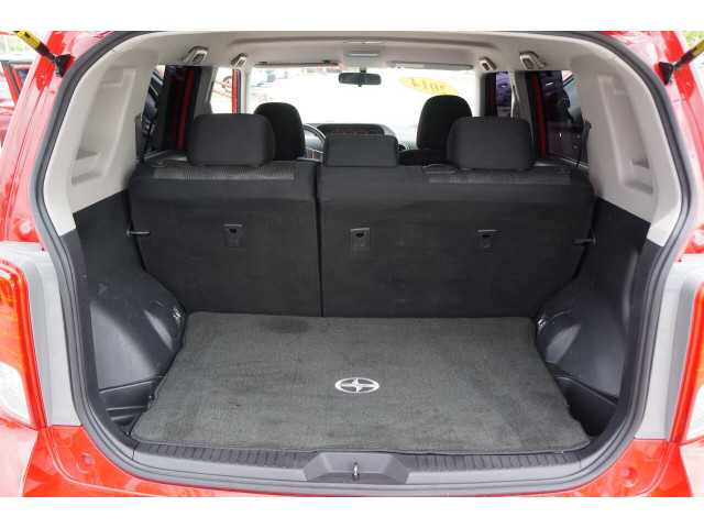 2014 Scion xB Base 4A Wagon - 300088H - Image 15