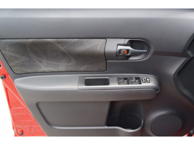 2014 Scion xB Base 4A Wagon - 300088H - Image 16
