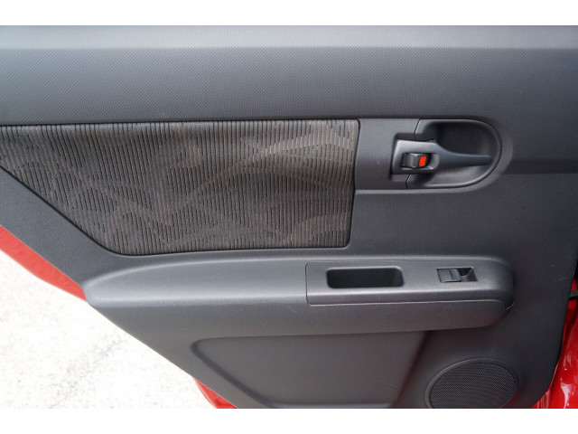 2014 Scion xB Base 4A Wagon - 300088H - Image 23