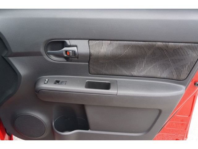 2014 Scion xB Base 4A Wagon - 300088H - Image 26