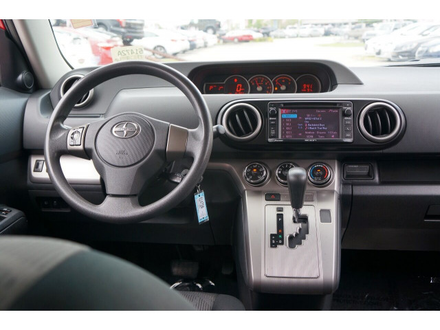 2014 Scion xB Base 4A Wagon - 300088H - Image 30