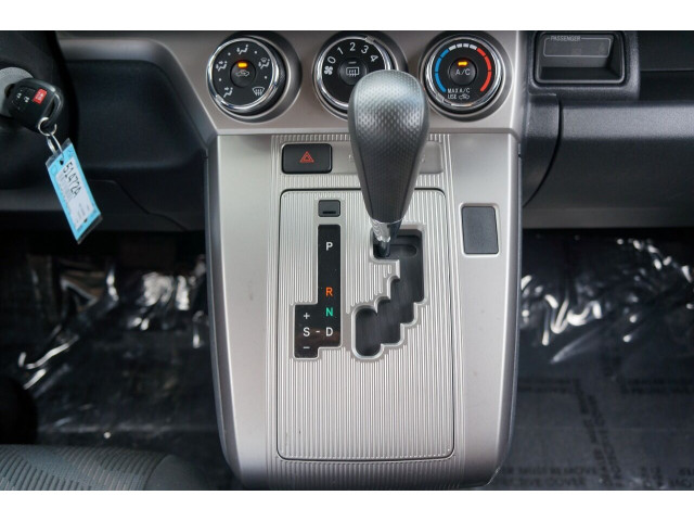 2014 Scion xB Base 4A Wagon - 300088H - Image 34