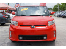 2014 Scion xB Base 4A Wagon - 300088H - Thumbnail 2
