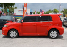 2014 Scion xB Base 4A Wagon - 300088H - Thumbnail 4