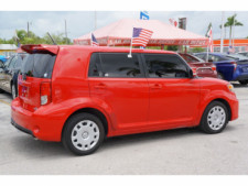 2014 Scion xB Base 4A Wagon - 300088H - Thumbnail 7