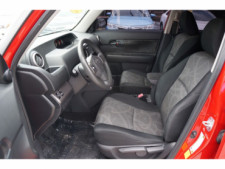 2014 Scion xB Base 4A Wagon - 300088H - Thumbnail 19