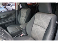 2014 Scion xB Base 4A Wagon - 300088H - Thumbnail 20