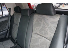 2014 Scion xB Base 4A Wagon - 300088H - Thumbnail 25