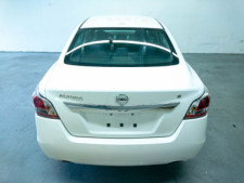 2015 Nissan Altima 2.5 S Sedan - 504501 - Thumbnail 9