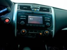 2015 Nissan Altima 2.5 S Sedan - 504501 - Thumbnail 23