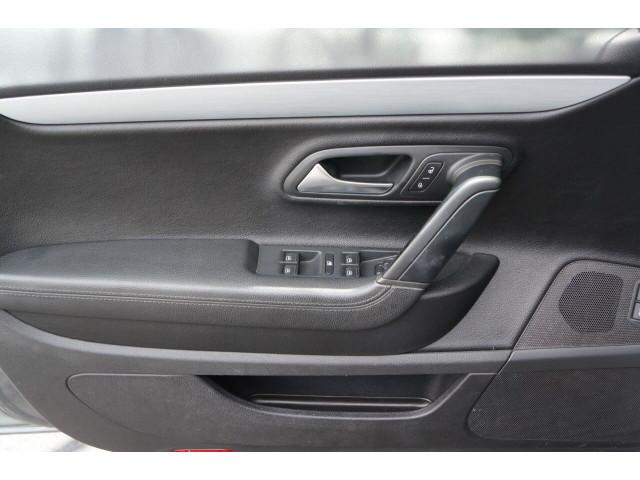 2016 Volkswagen CC 2.0T R Line PZEV 6A Sedan - 504843 - Image 19