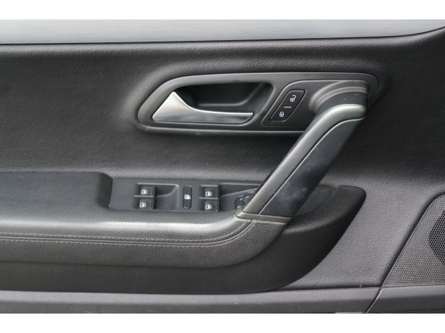 2016 Volkswagen CC 2.0T R Line PZEV 6A Sedan - 504843 - Image 20