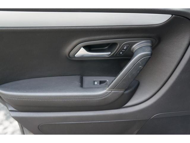 2016 Volkswagen CC 2.0T R Line PZEV 6A Sedan - 504843 - Image 28