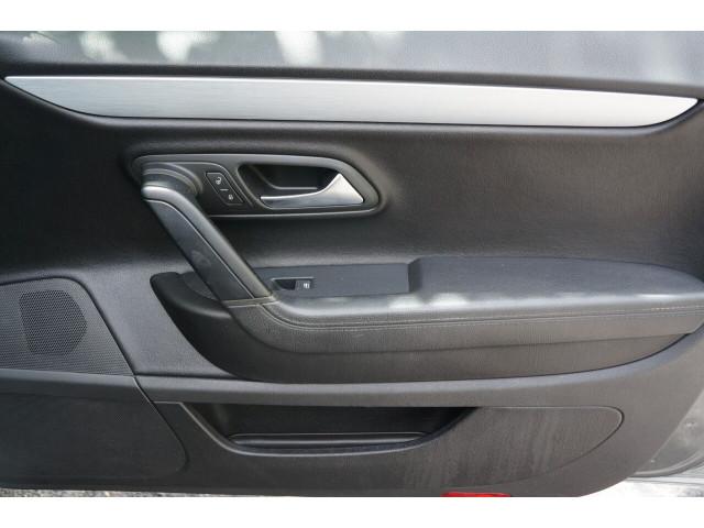 2016 Volkswagen CC 2.0T R Line PZEV 6A Sedan - 504843 - Image 31