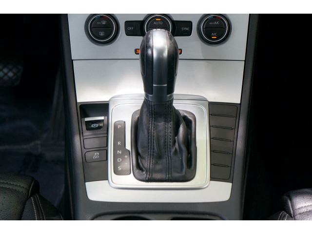 2016 Volkswagen CC 2.0T R Line PZEV 6A Sedan - 504843 - Image 35