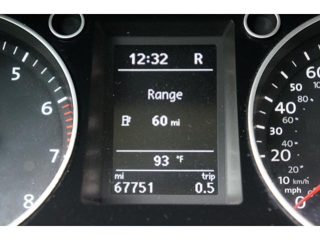 2016 Volkswagen CC 2.0T R Line PZEV 6A Sedan - 504843 - Image 36