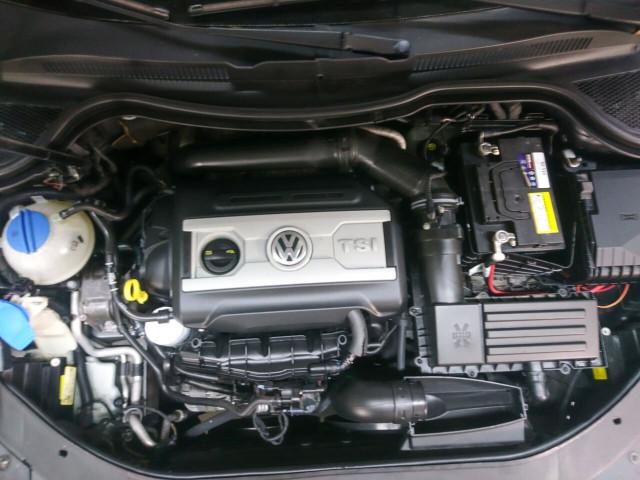 2016 Volkswagen CC 2.0T R Line PZEV 6A Sedan - 504843 - Image 12
